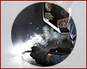 Welding Services Gray Welding & Fabrication