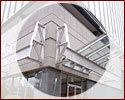 Architectural Gray Welding & Fabrication