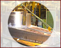 Aluminum Fabrication Gray Welding & Fabrication